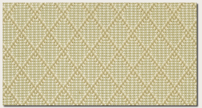 Amelia Trellis By Couristan Wool Carpet Loop