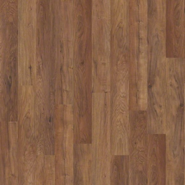 Americana collection by shaw laminate flooring for Hard laminate flooring