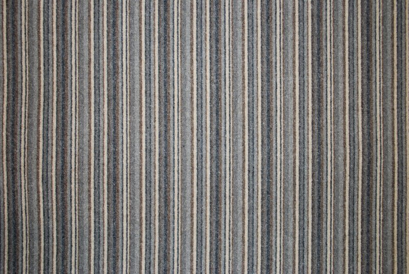 Desitter Carpet Images 1000 About Rugs On