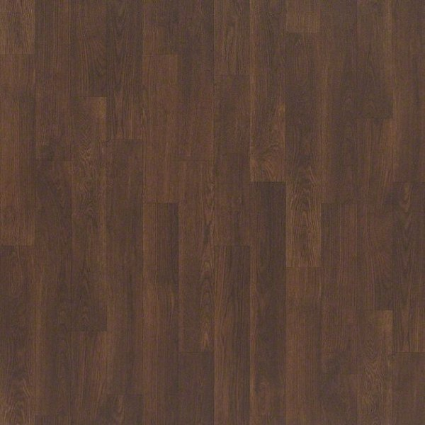 Belmore By Shaw Resilient Vinyl Residential Wood