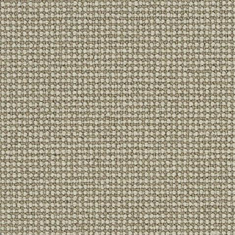 Buy Brookhaven By Godfrey Hirst Wool Carpets In Dalton