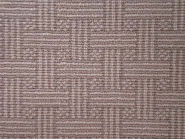 Broome Street II By Bellbridge Wool Pattern Carpet