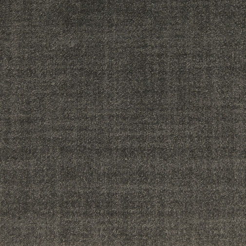 Buy Brushed Linen By Milliken Nylon Carpets In Dalton