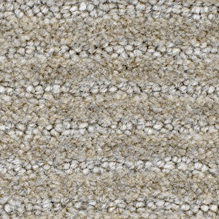 Buy Bunty By Antrim Wool Carpets In Dalton