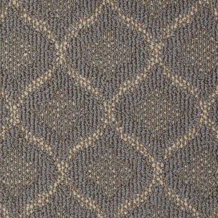 Shaw Patterned Carpet Carpet Vidalondon