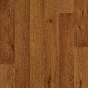 Carrolton By Mohawk Laminate Flooring Residential