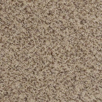 Berber Carpeting Installation In Dallas And Fort Worth