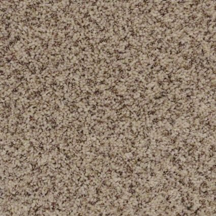 Best Carpet Underlay For Living Room 2015 Auto Reviews