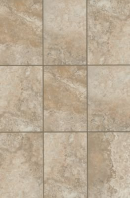 Charbonneau By Mohawk Tile Porcelain Indoor