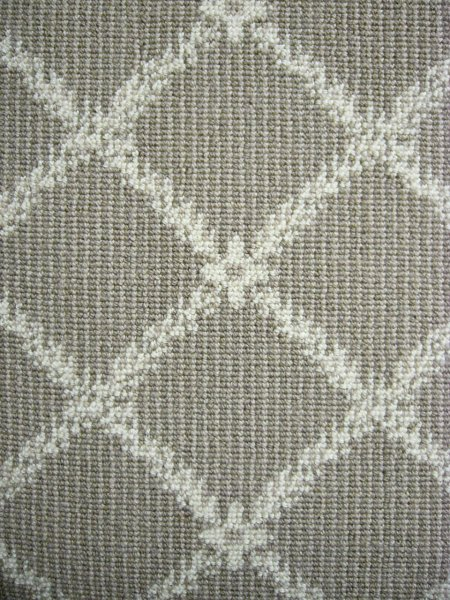 Buy Charlton By Prestige Commercial Pattern Carpets In