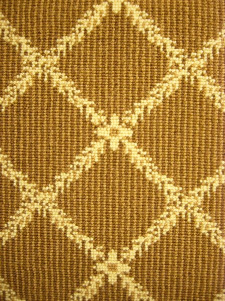 Charlton By Prestige Commercial Carpet Pattern