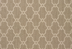 Buy Cortona By Stanton Nylon Carpets In Dalton