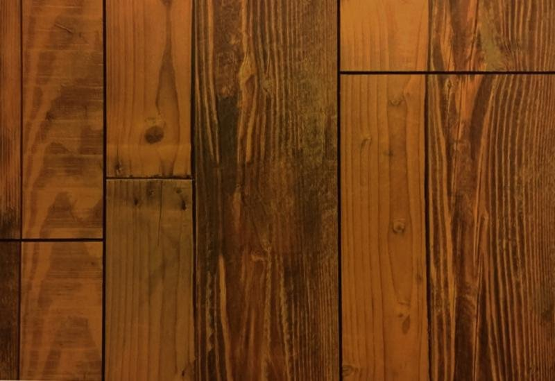 Cottage Plank Cfs Laminate Residential Commercial