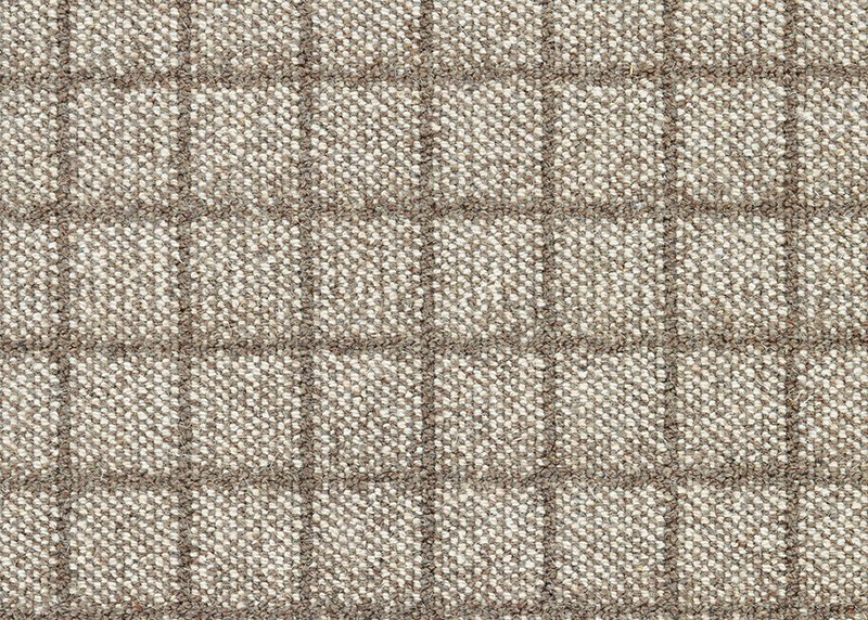 Buy Danby Square By Couristan Wool Carpets In Dalton