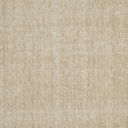 Buy Divinity By Antrim Wool Carpets In Dalton