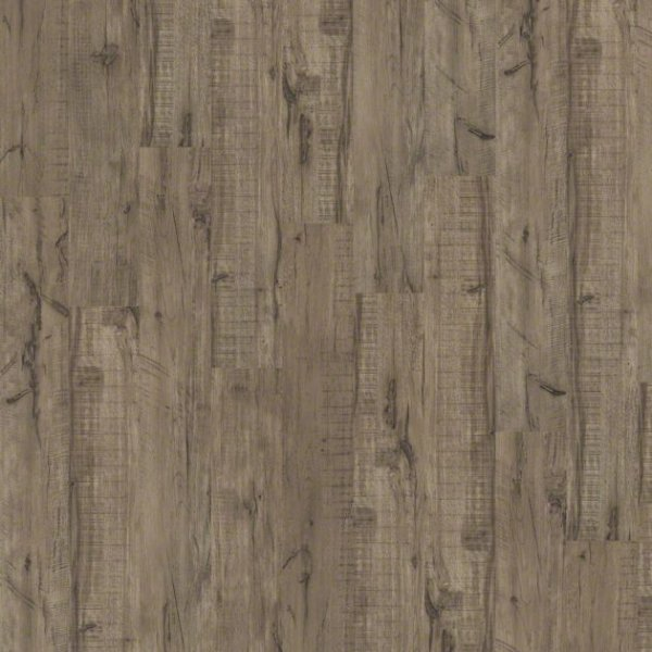 Easy Street Plank By Shaw Resilient Vinyl