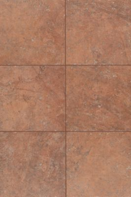 Egyptian Stone Floor And Wall By Mohawk Porcelain