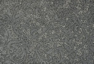 Buy Entwined By Stanton Nylon Carpets In Dalton