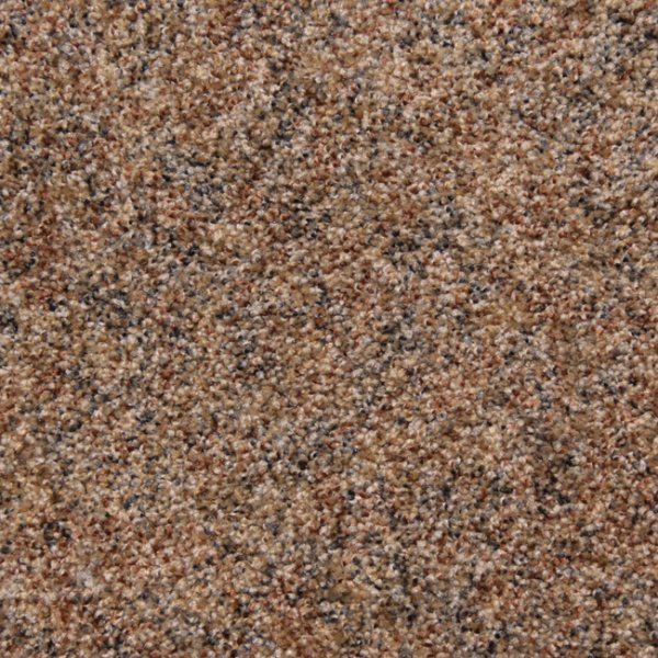 Fantasia By Southwind Carpet Residential Plush