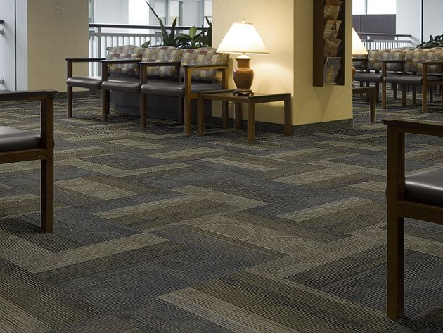 Buy Feedback By Shaw Philadelphia Contract Loop Carpets