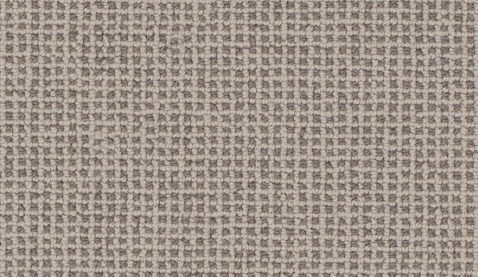 Buy Finepoint By Godfrey Hirst Wool Blend Carpets In Dalton