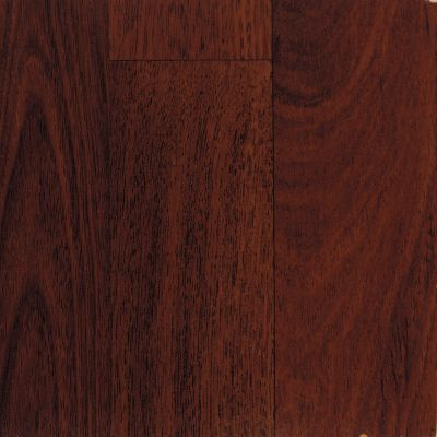 Georgetown By Mohawk Rosewood Laminate Plank Wood