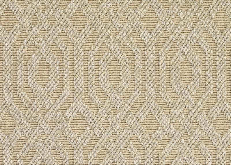Buy Greenwich Village By Couristan Wool Jute Carpets In