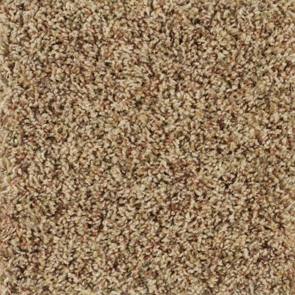 Hidden Valley By Southwind Carpet Residential Plush