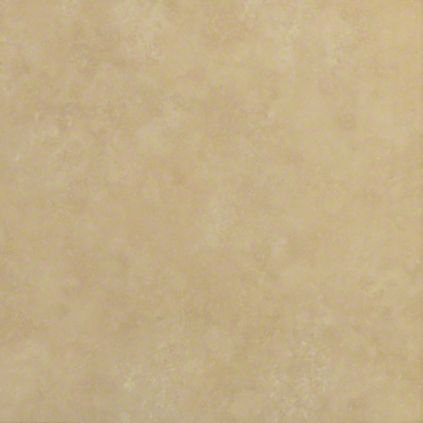 Buy Home By Shaw Ceramic Travertine Tile Carpets In Dalton