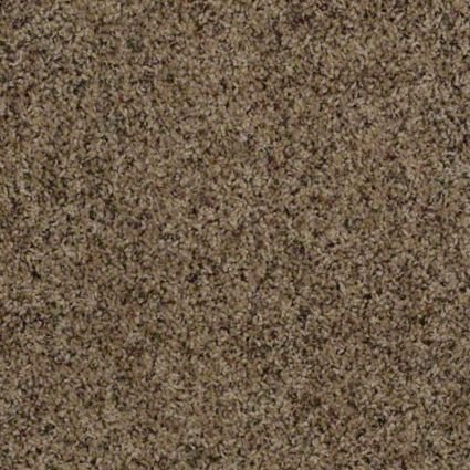 Vacuum For Berber Carpet Images How To Shop