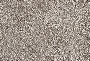 Buy Jazzy By Stanton Tufted Cut Nylon Carpets In Dalton