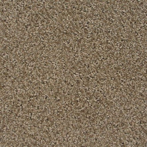 Nylon Carpet Tiles With High Cut And Low Loop Measures 66 65 X 65cm