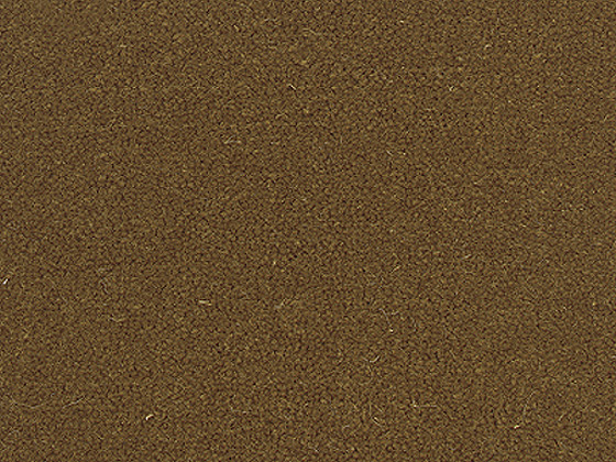 Magnifika 9 By Bellbridge Wool Carpet Residential Commercial