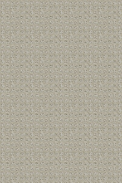 Manhattan By Lexmark Carpet Pattern Residential