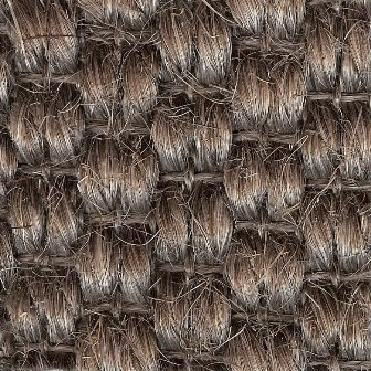 Mani By Design Materials Sisal Carpet Indoor