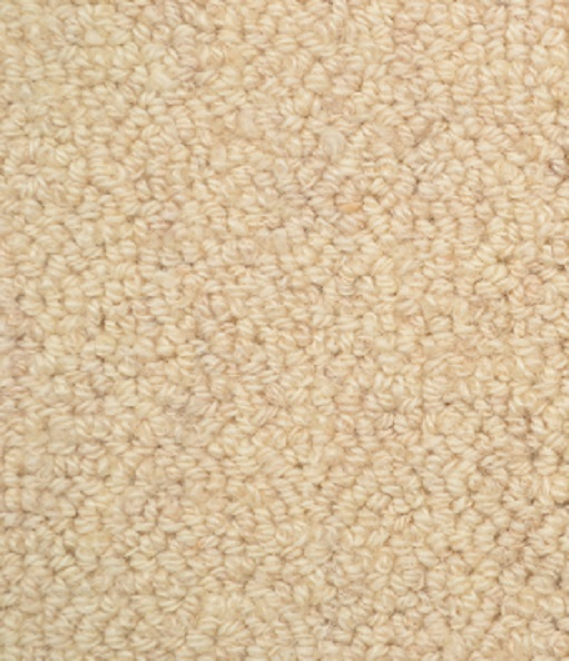 McKinley By Earth Weave Wool Carpet Residential Tufted