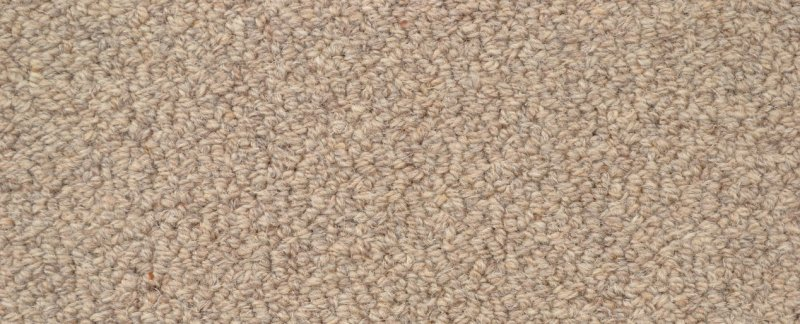 Mckinley By Earth Weave Wool Carpet Residential