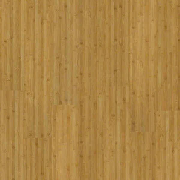Laminate flooring rubber pad laminate flooring for Rubber laminate flooring