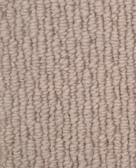 Nottingham By Design Material Wool Carpet