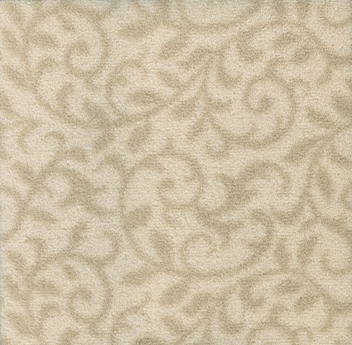 Buy Pure Elegance By Milliken Nylon Carpets In Dalton