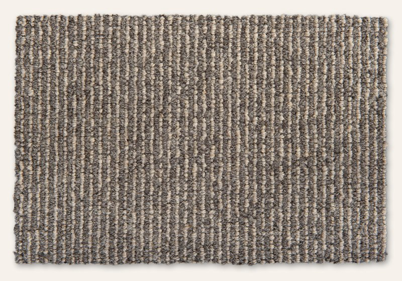 Buy Pyrenees By Earth Weave Wool Tufted Carpets In Dalton