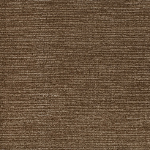 Buy Radius By Milliken Nylon Pattern Carpets In Dalton