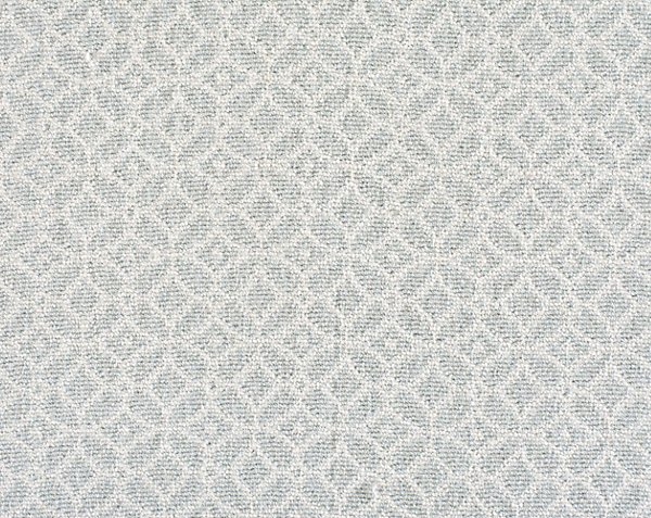 Standard Excelon Imperial Texture Standard Excelon Imperial Texture Pid 3610 200 likewise Cornerstone By Beaulieu Coro also Outdoor Carpet Tiles additionally Allegheny By Milliken furthermore Stratum By Milliken. on shaw indoor outdoor carpet