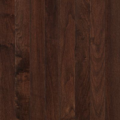 Buy Rockford Maple By Mohawk Hardwood Solid Carpets In