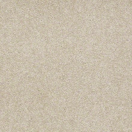Buy Sandy Hollow Classic Iii By Shaw Queen Texture
