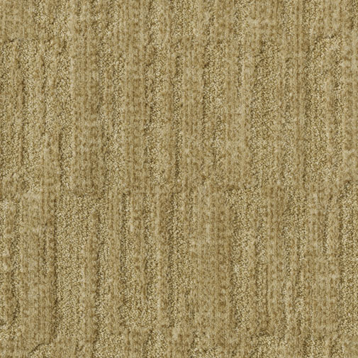 Buy Sculpture By Milliken Commercial Nylon Carpets In Dalton