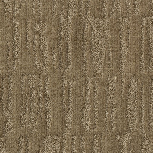 Buy sculpture by milliken commercial nylon carpets in dalton for Commercial carpet texture
