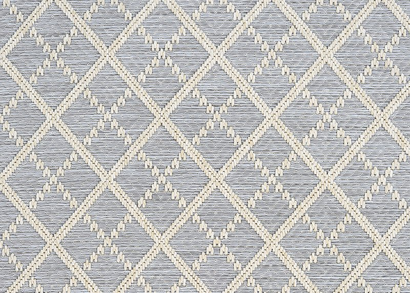 Buy Sea Bright By Couristan Structured Flatwoven Carpets In Dalton