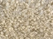 Buy Shaggy Shimmer By Stanton Polyester Carpets In Dalton