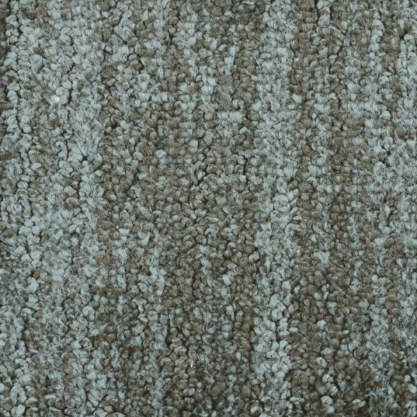 Buy So Suede By Beaulieu Patterned Nylon Carpets In Dalton